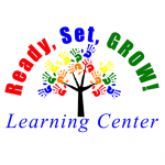 Ready, Set, GROW Learning Center